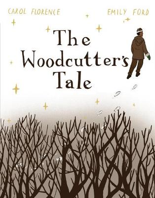 Woodcutter's Tale