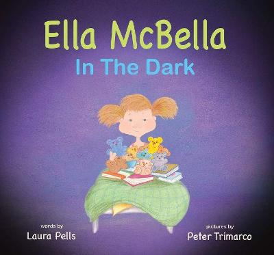 Ella McBella in the Dark