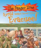 Avoid Being A Second World War Evacuee!