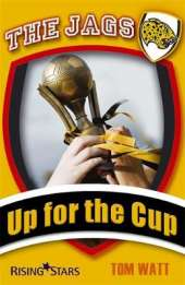 The Jags: Up for the Cup
