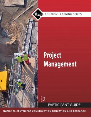Project Management Participant Guide, Paperback