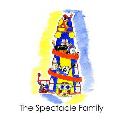 The Spectacle Family
