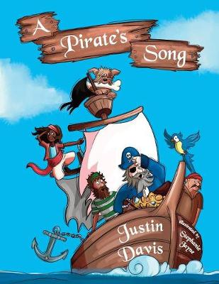 A Pirate's Song