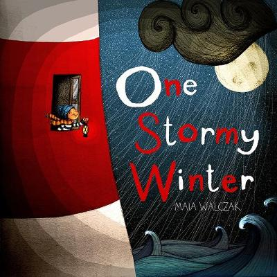 One Stormy Winter