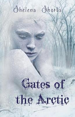 Gates of the Arctic