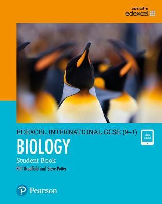 All the Edexcel International GCSE Books in Order | Toppsta