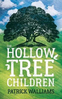The Hollow Tree Children