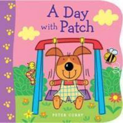 A Day with Patch