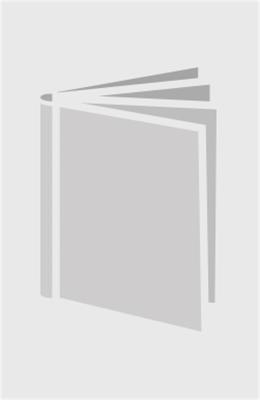Grey Griffins: The Clockwork Chronicles No. 2: The Relic Hunters