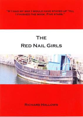 The Red Nail Girls