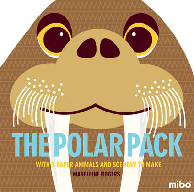 Mibo: The Polar Pack