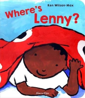 Where is Lenny