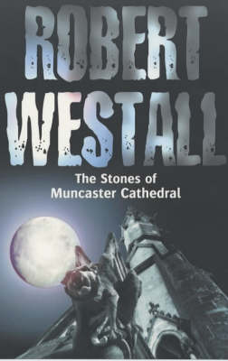 The Stones of Muncaster Cathedral: Two Chilling Stories of the Supernatural