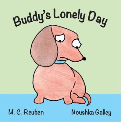 Buddy's Lonely Day