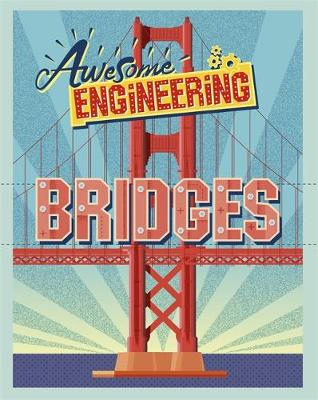 Awesome Engineering: Bridges