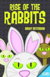 Fiction Express: Rise of the Rabbits