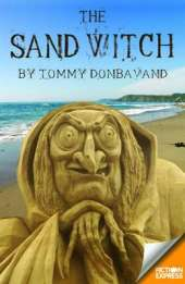 Fiction Express: The Sand Witch
