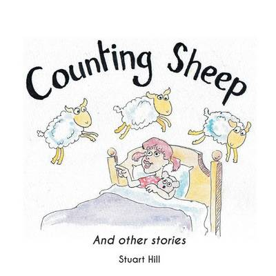 Counting Sheep and Other Stories