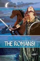 Down with Romans!