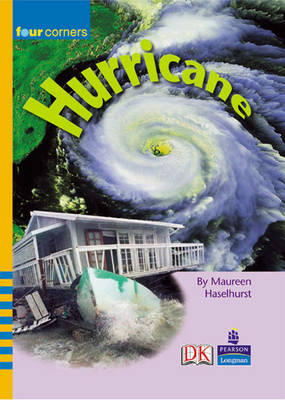 Four Corners: Hurricane