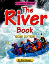 The River Book