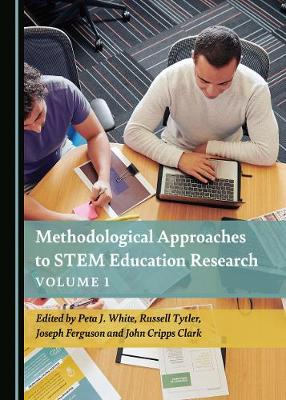 Methodological Approaches to STEM Education Research Volume 1