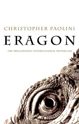 Eragon: Book One
