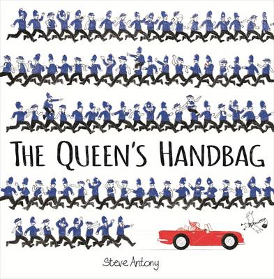 The Queen's Handbag
