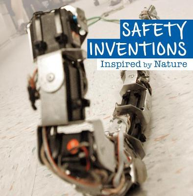Safety Inventions Inspired by Nature