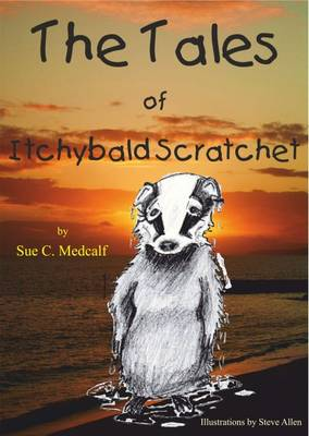 The Tales of Itchybald Scratchet