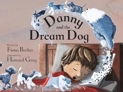 Danny and the Dream Dog