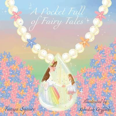 A A Pocket Full of Fairy Tales
