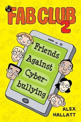 FAB Club 2: Friends Against Cyberbullying