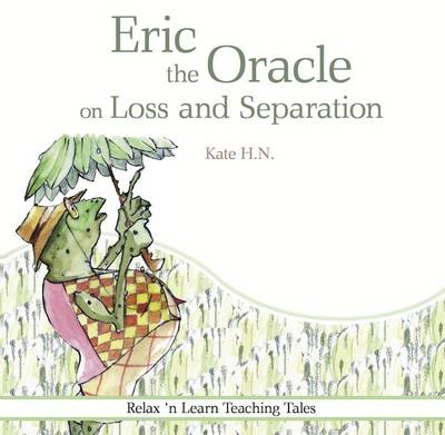 Eric the Oracle on Loss and Separation