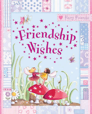 Friendship Wishes