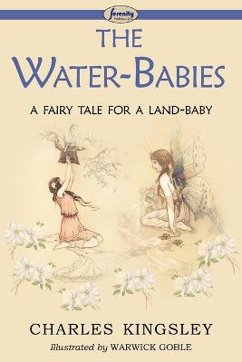 The Water-Babies (a Fairy Tale for a Land-Baby)
