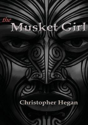 The Musket Girl