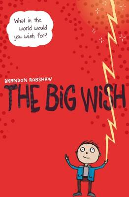 The Big Wish