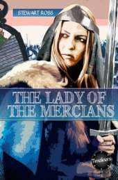 The Lady of the Mercians