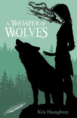 A Whisper of Wolves