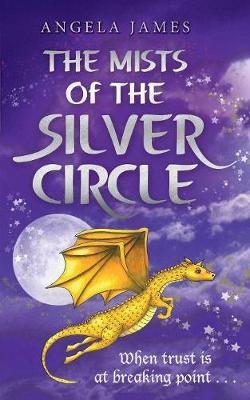 The Mists of The Silver Circle