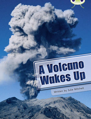 BC NF Lime A/3C A Volcano Wakes Up