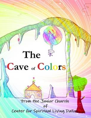 Cave of Colors