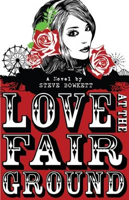 Love at the Fairground