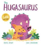 The Hugasaurus