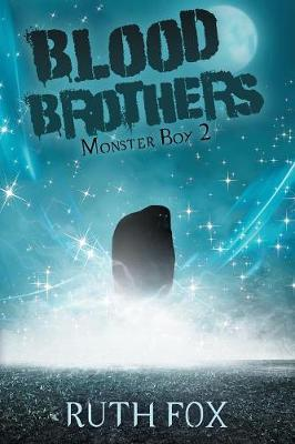 Blood Brothers: Monster Boy 2