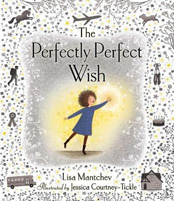 The Perfectly Perfect Wish