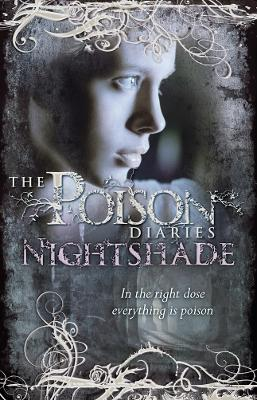 Poison Diaries: Nightshade