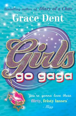 Girls Go GaGa