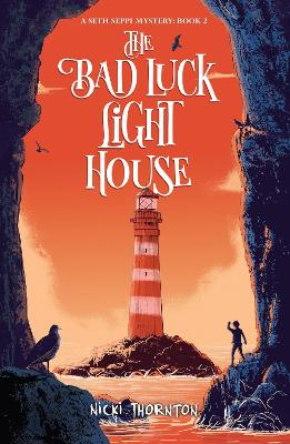The Bad Luck Lighthouse